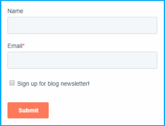 can-you-customize-hubspot-forms-if-yes-how (6)