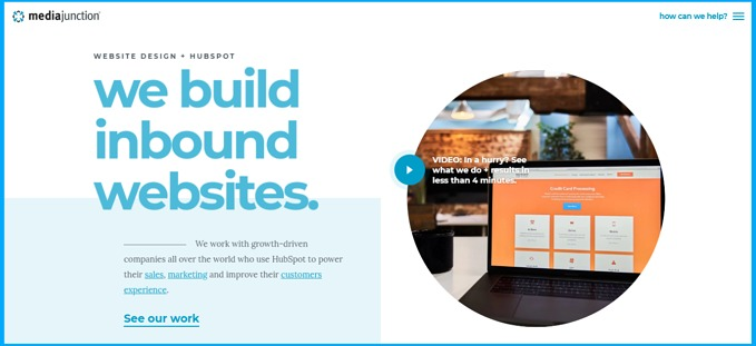 choose-from-the-best-hubspot-web-1