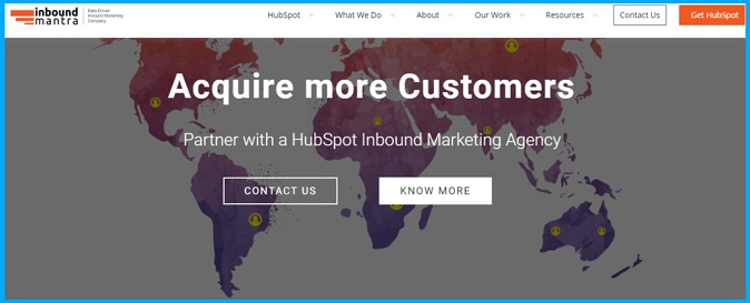 choose-from-the-best-hubspot-web3