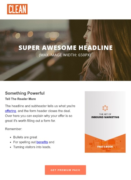 clean-6-1-hubspot-email-template