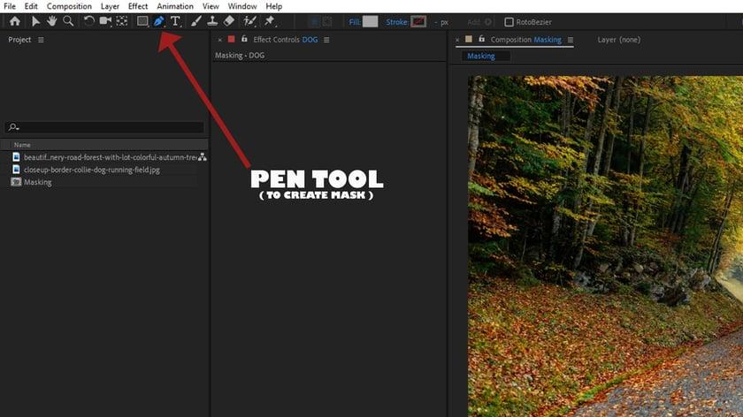 click-on-pen-tool