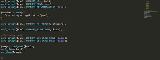 code-request