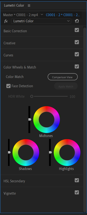 color-wheels-and-matches