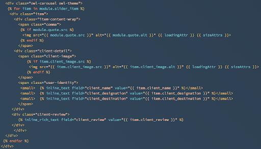content-code-in-the-loop-hubL