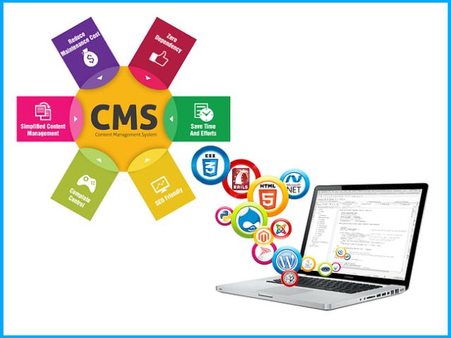 content-management-system-2