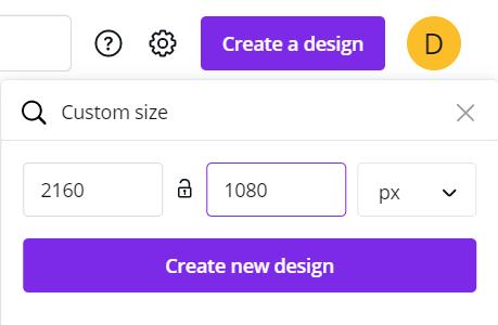create-a-design