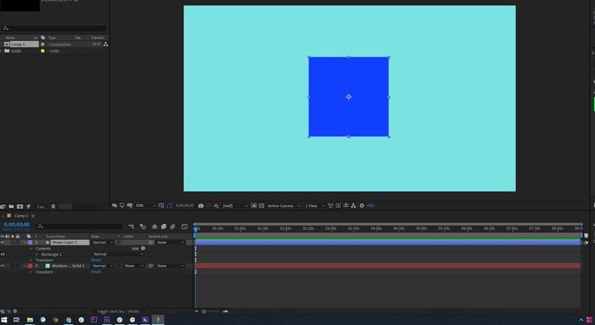 create-a-shape-layer