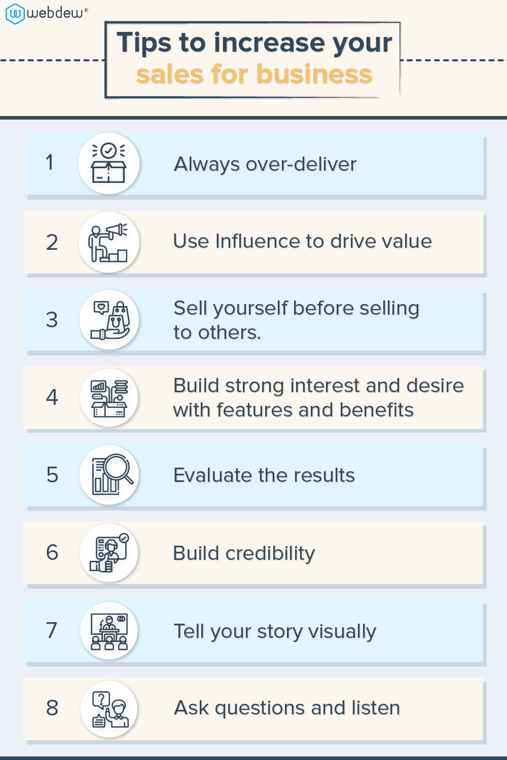 create-a-successful-sales-strategy-plan