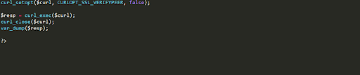 create-association-to-object-Instance-2
