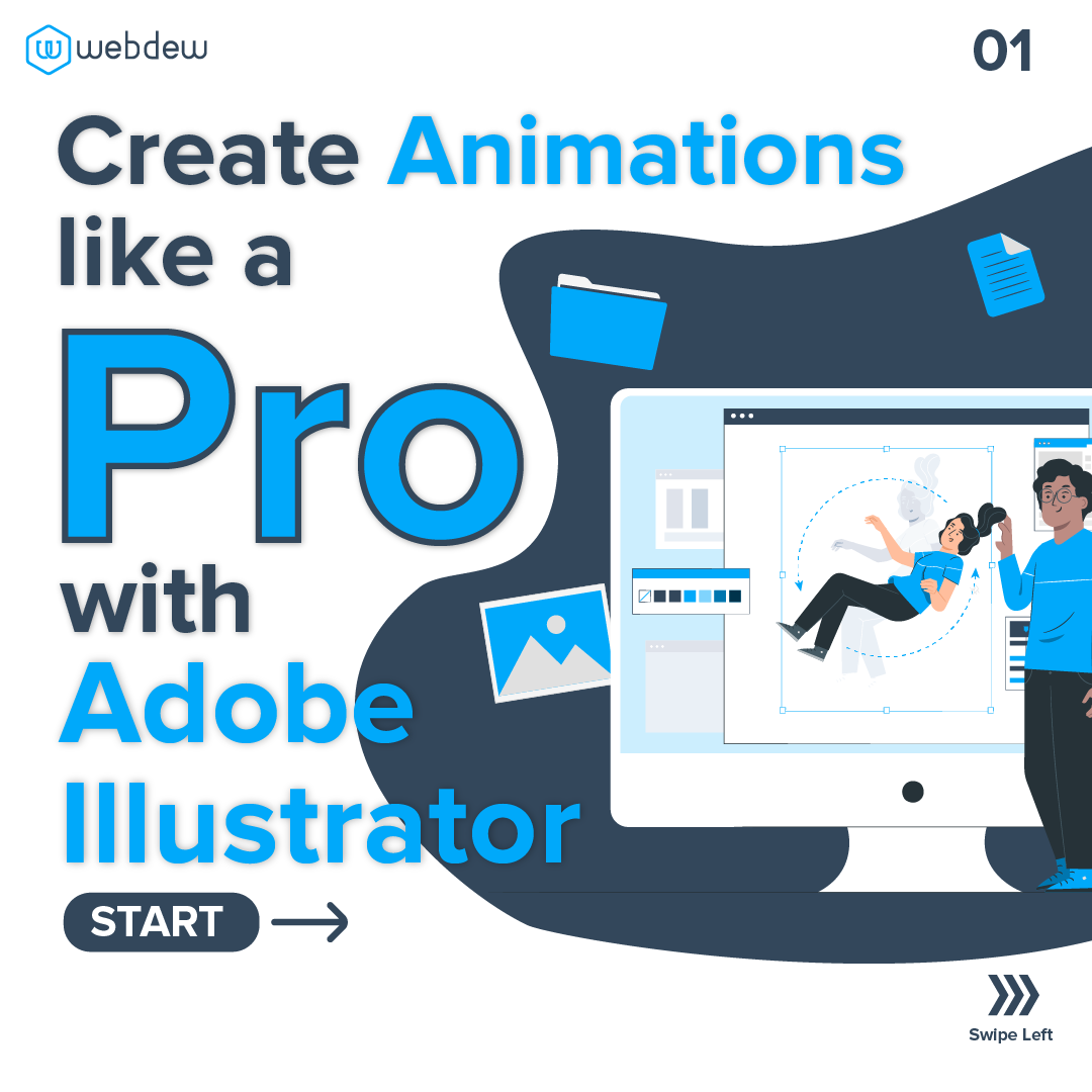 create-character-animation-videos-like-professional