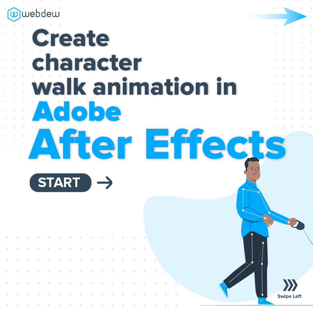 create-character-walk-cycle-animation-in-adobe-after-effects