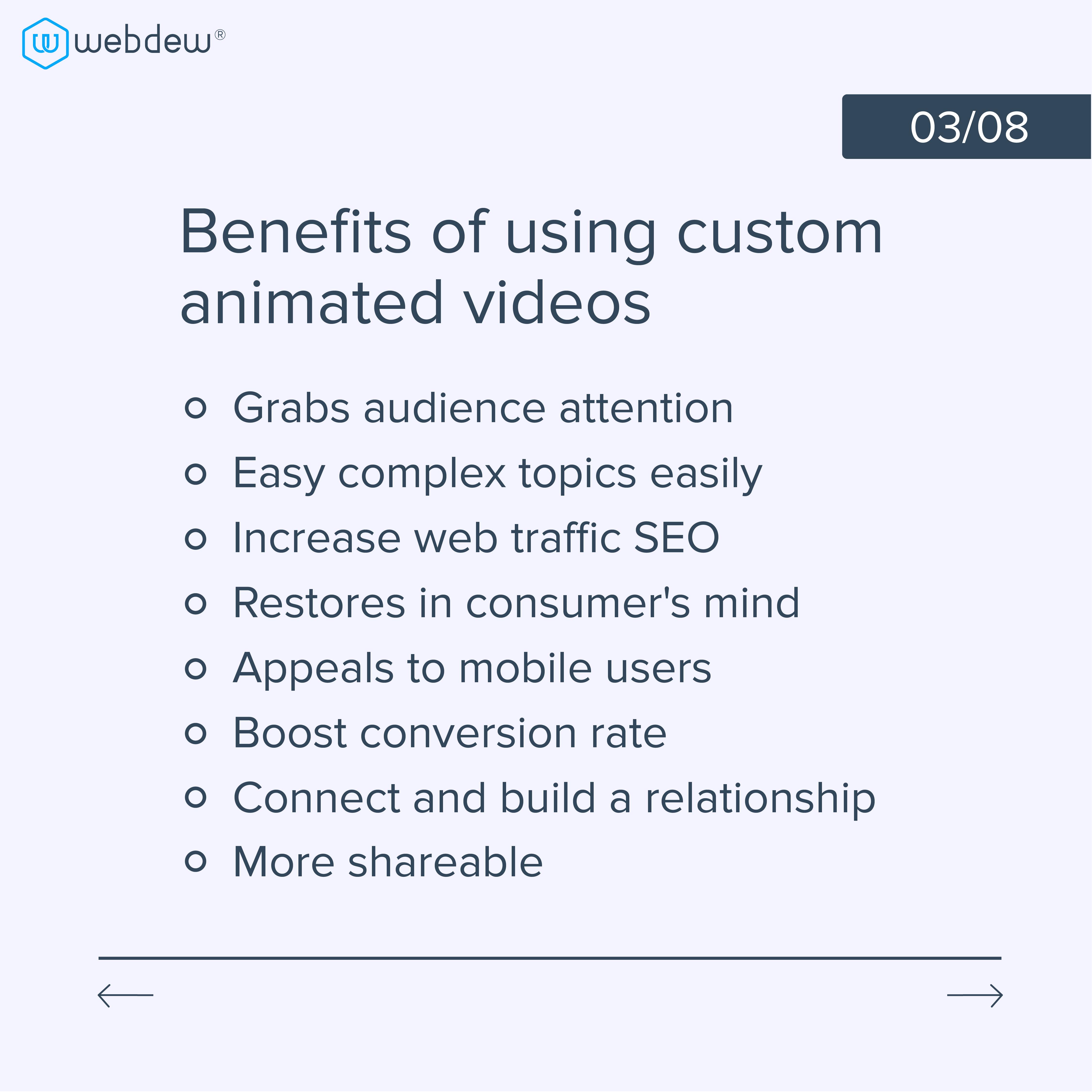 custom-animated-video-benefit