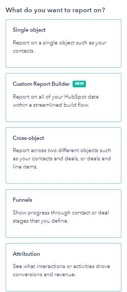 custom-report-builder-1