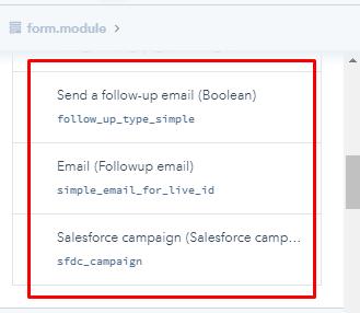 customize-form-module-settings