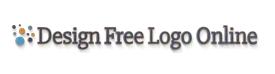 Design Free Logo