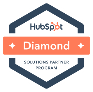 Diamond Partnership Solution