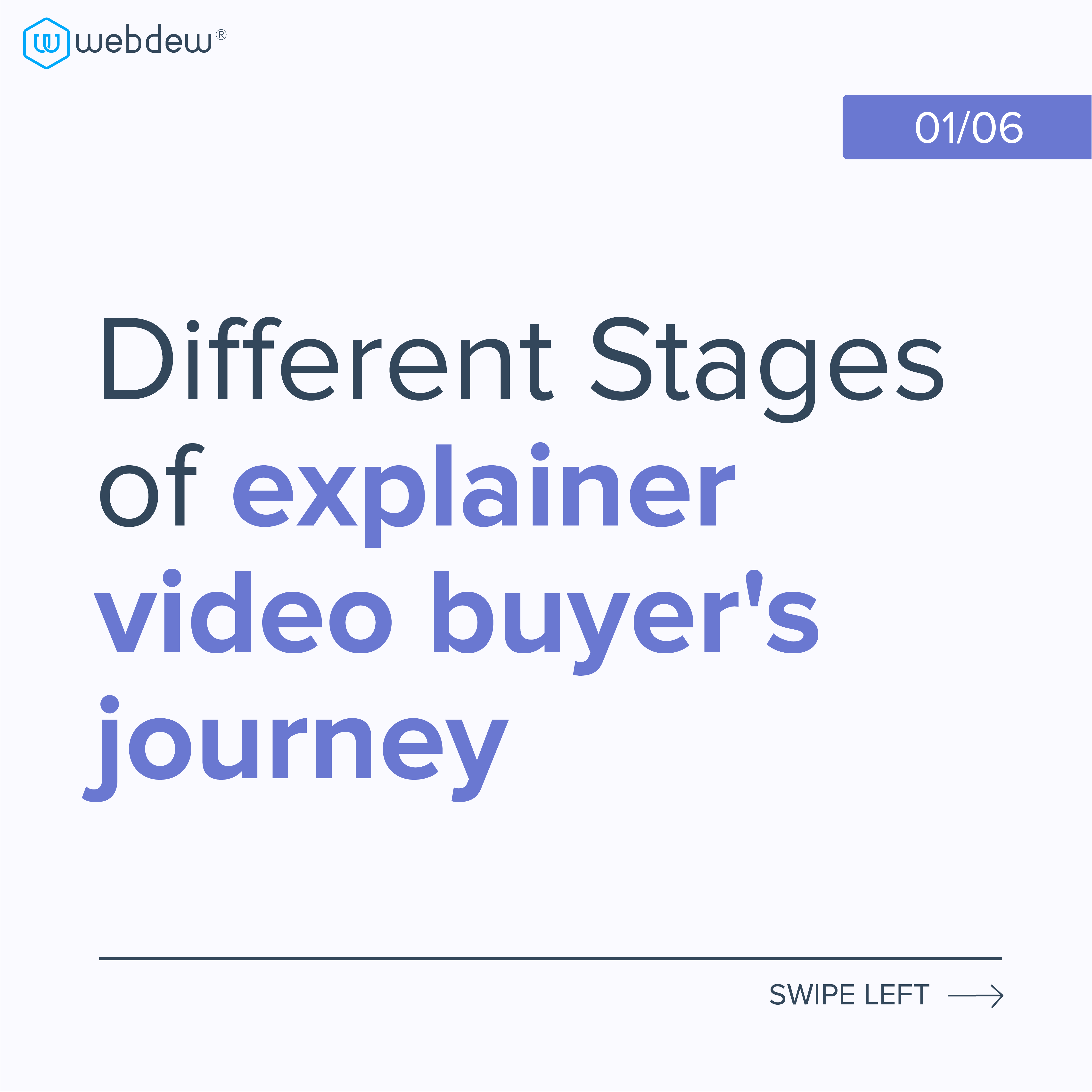 different-stages-of-explainer-video-buyers-journey-1