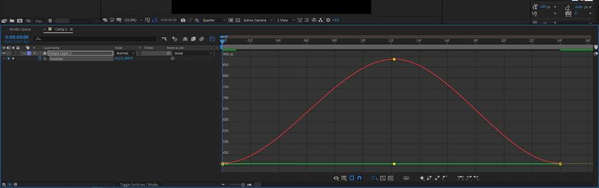easy-ease-graph-editor