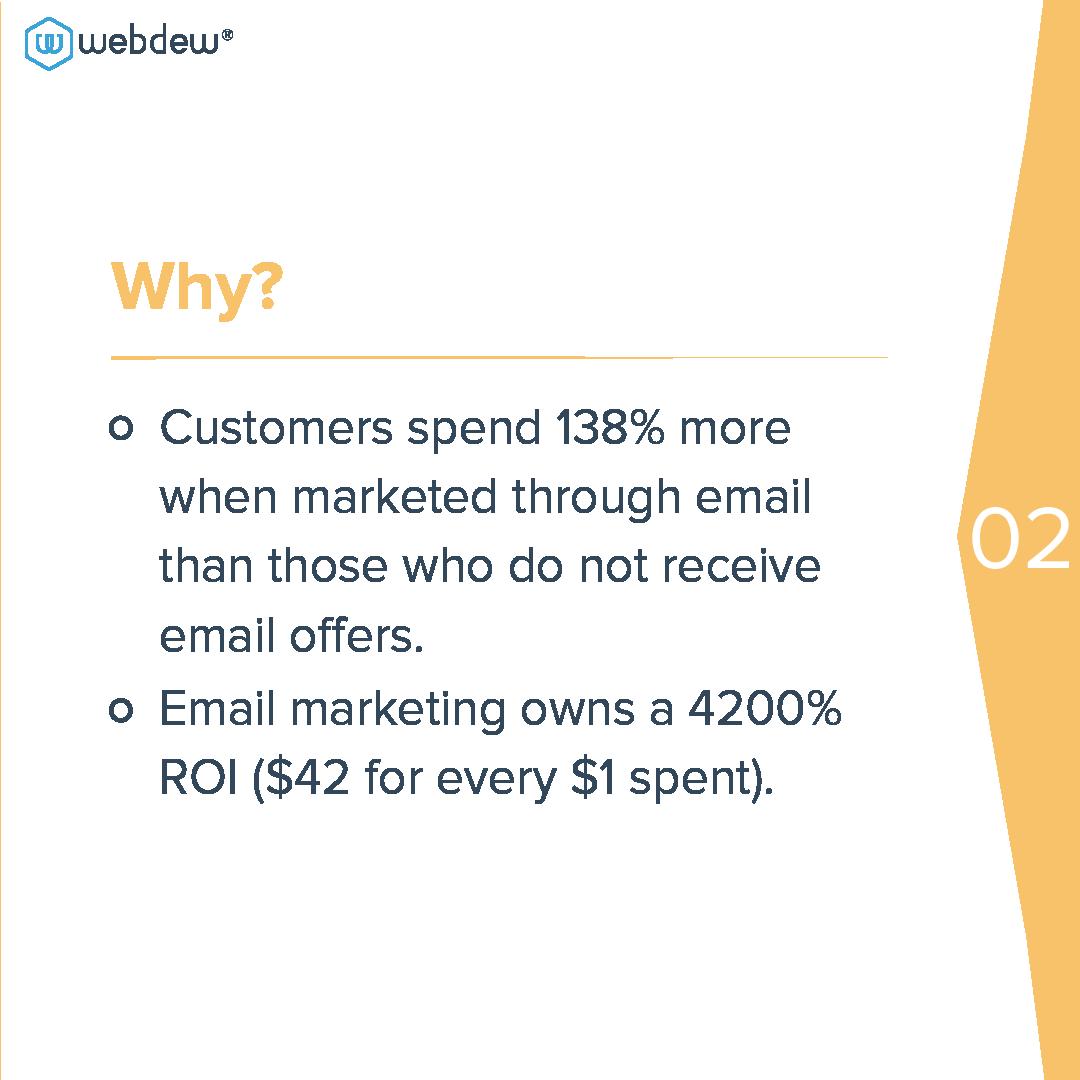 email-marketing-statistics-2