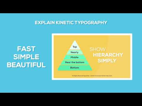 explain_kinetic_typography