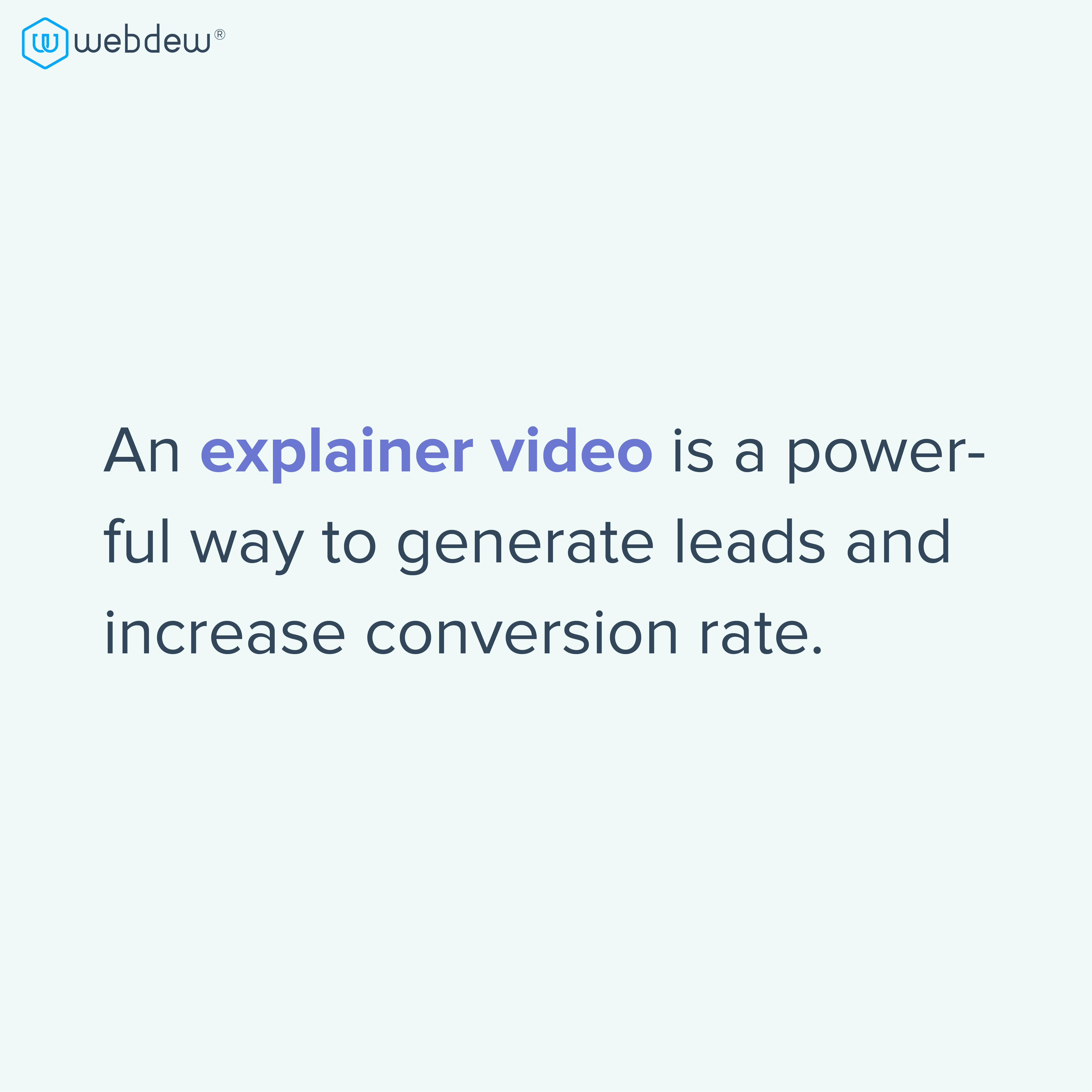 explainer-video-defination
