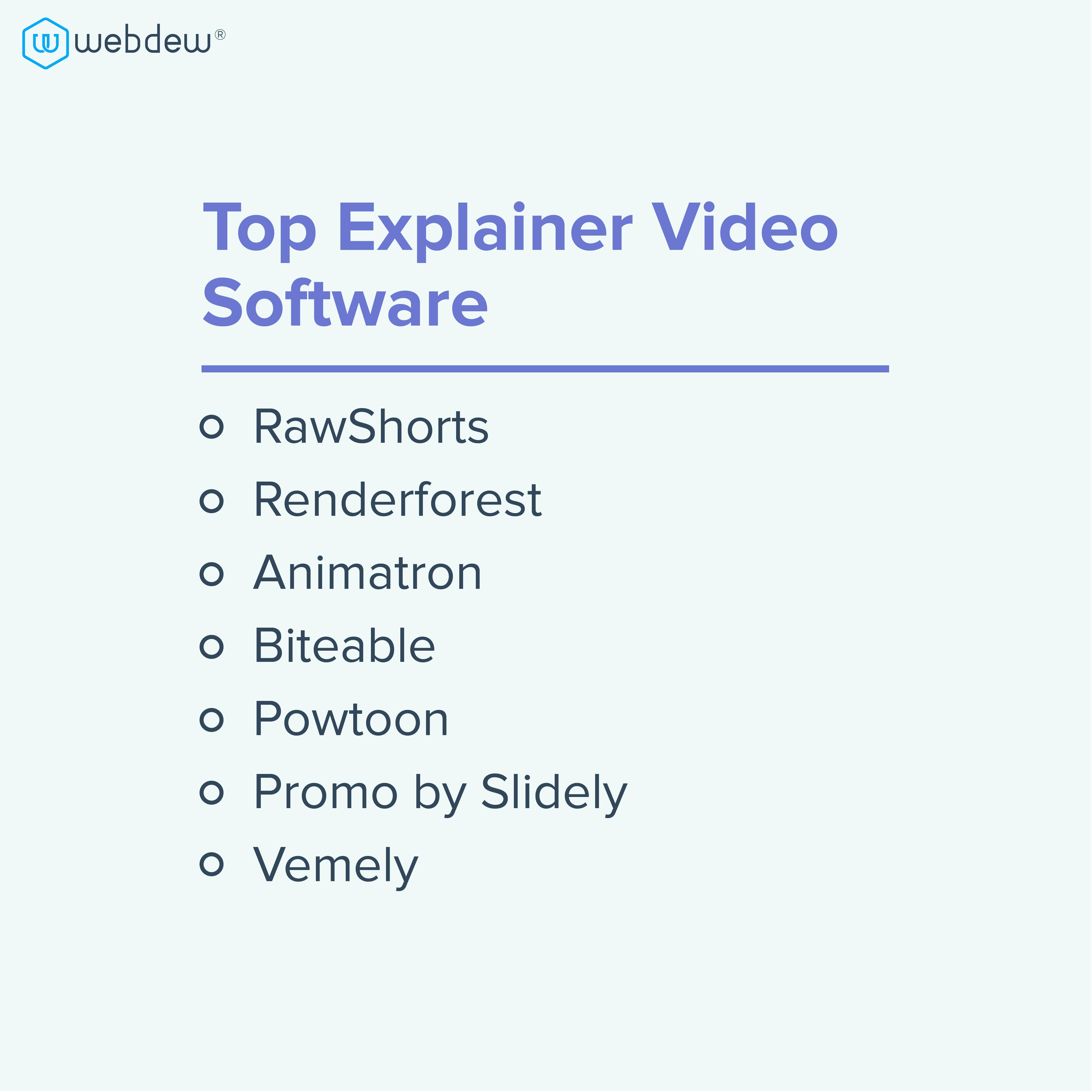 explainer-video-software-1