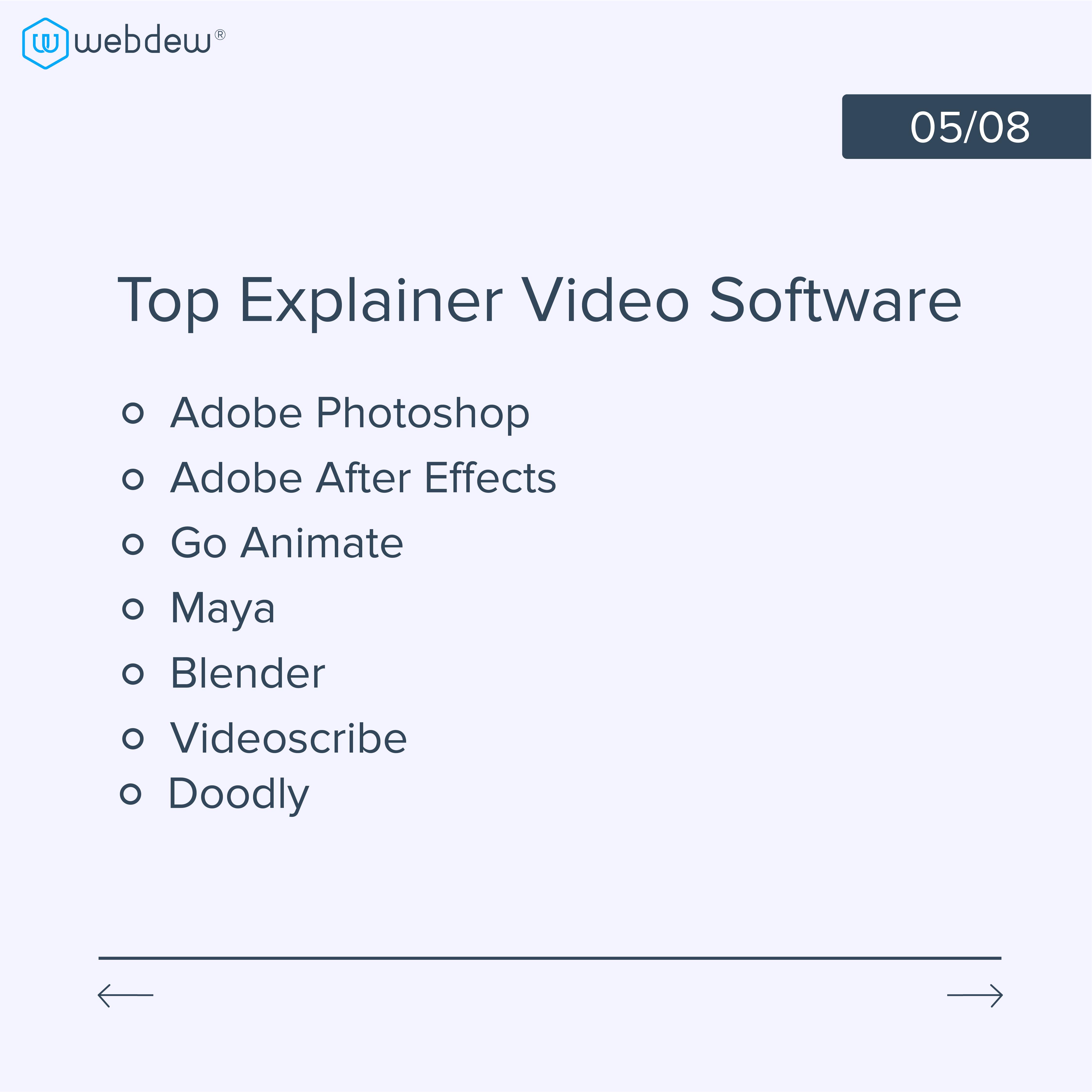 explainer-video-software