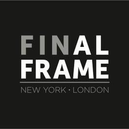 final_frame