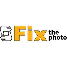 fixtheohoto logo