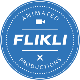 flikli-1