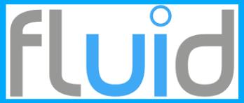 Fluid ui icon