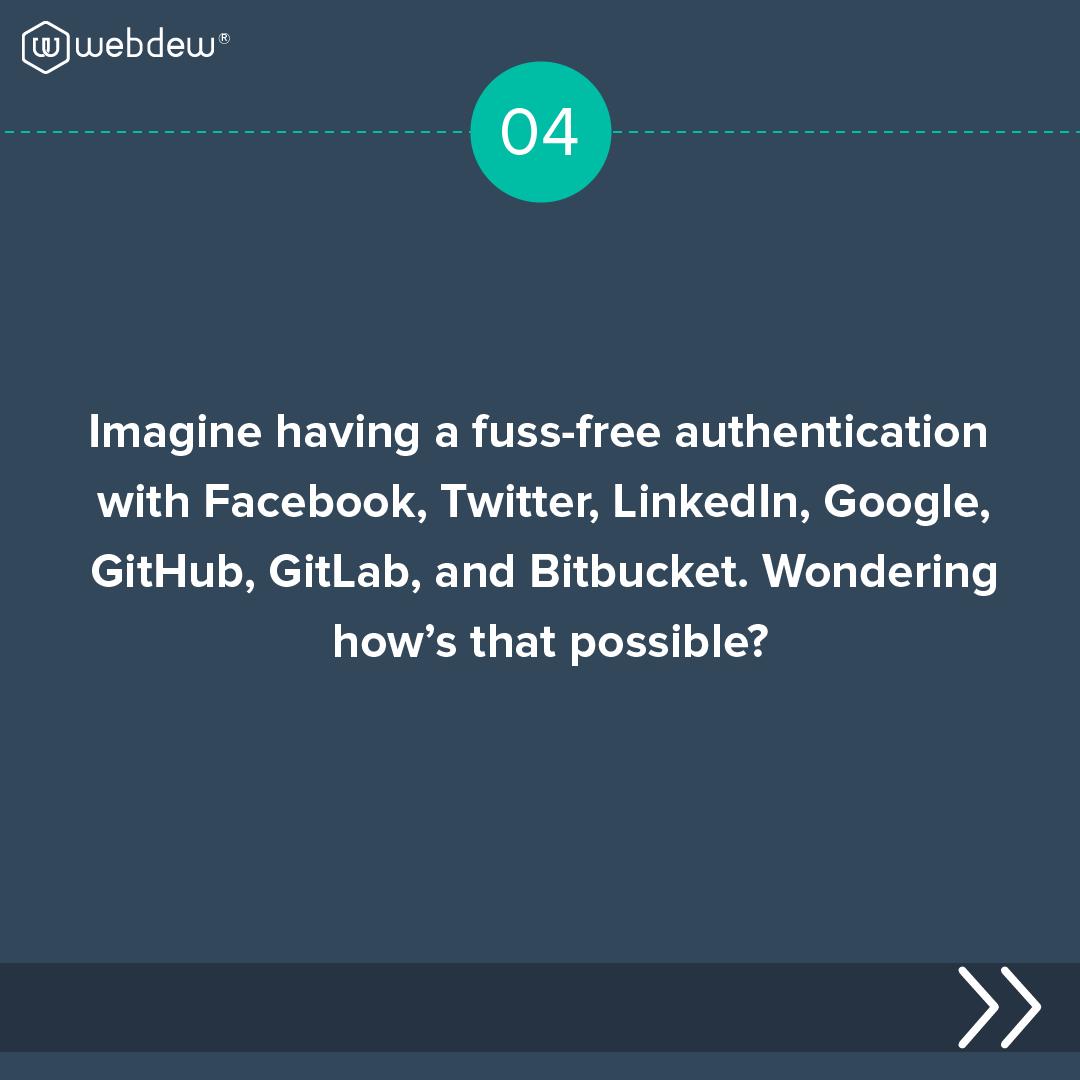 fuss-free-authentication