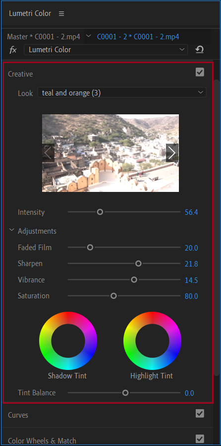 getting-started-with-color-grading