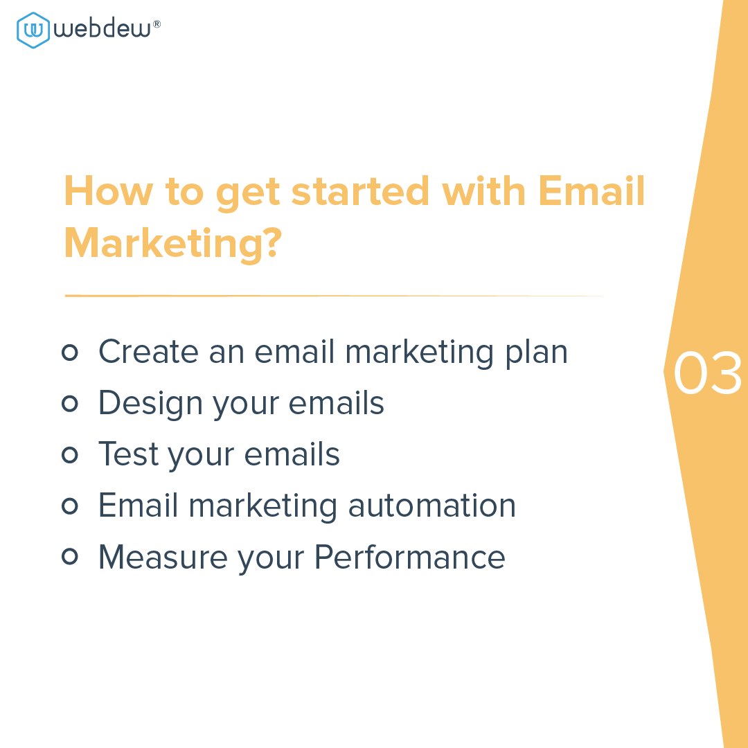 getting-started-with-email-marketing