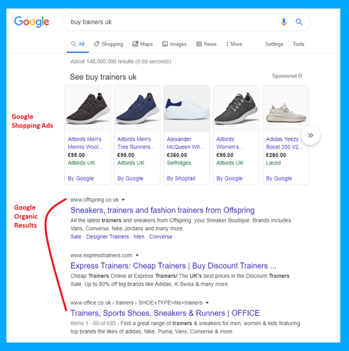google-product-listing-1