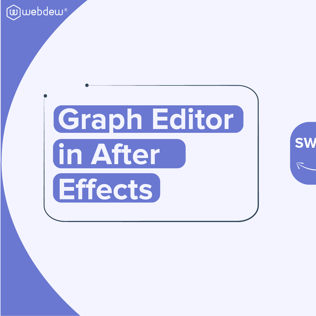 graph-editor-in-after-effects-1
