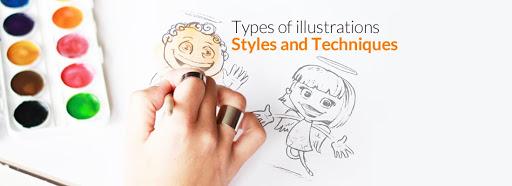 Graphicmama Line Art Software