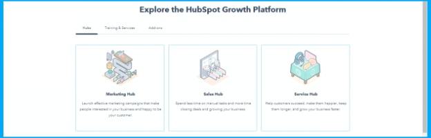 here-is-the-definitive-guide-you-need-to-get-started-with-hubspot-crm (4)
