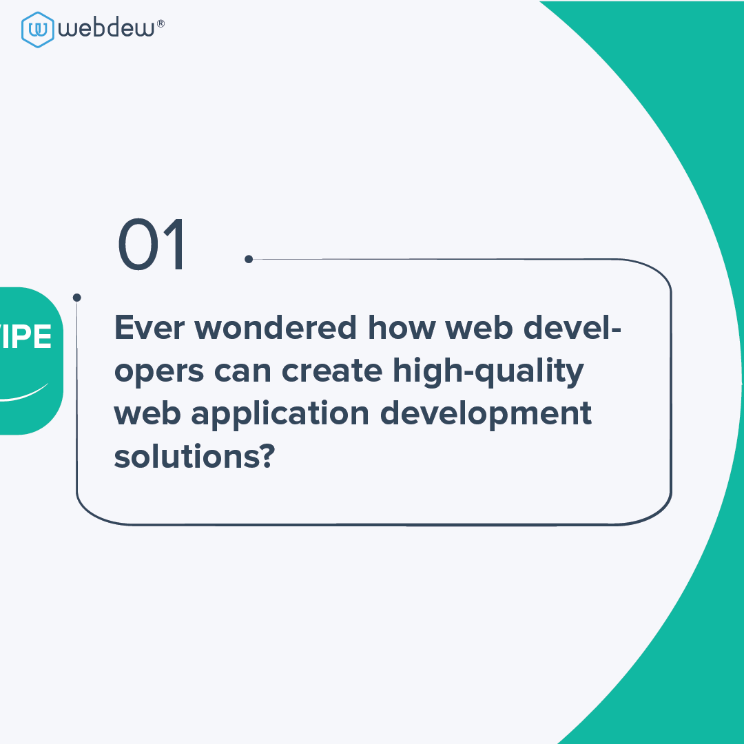 high-quality-web-application-development