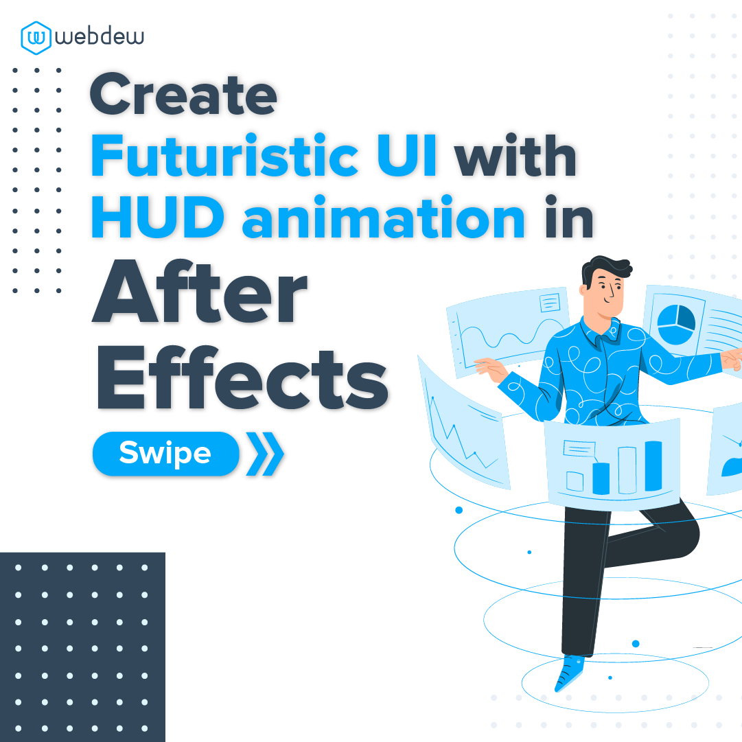 how-to-create-hud-animation-in-after-effects-for-a-futuristic-UI