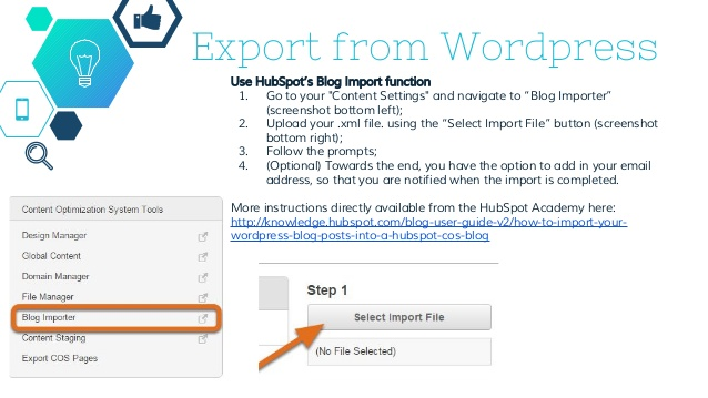 how-to-migrate-your-blog-from-wordpress-to-hubspot-12-638