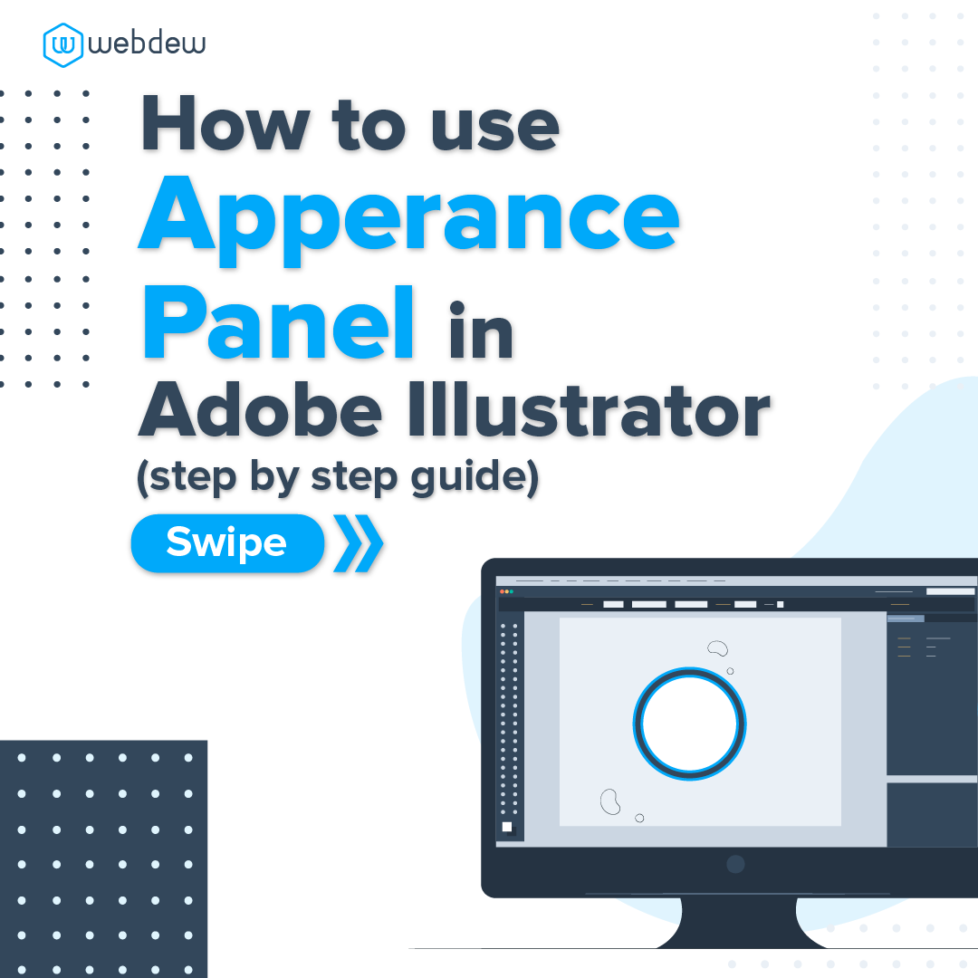 how-to-use-appearance-panel-in-adobe-illustrator