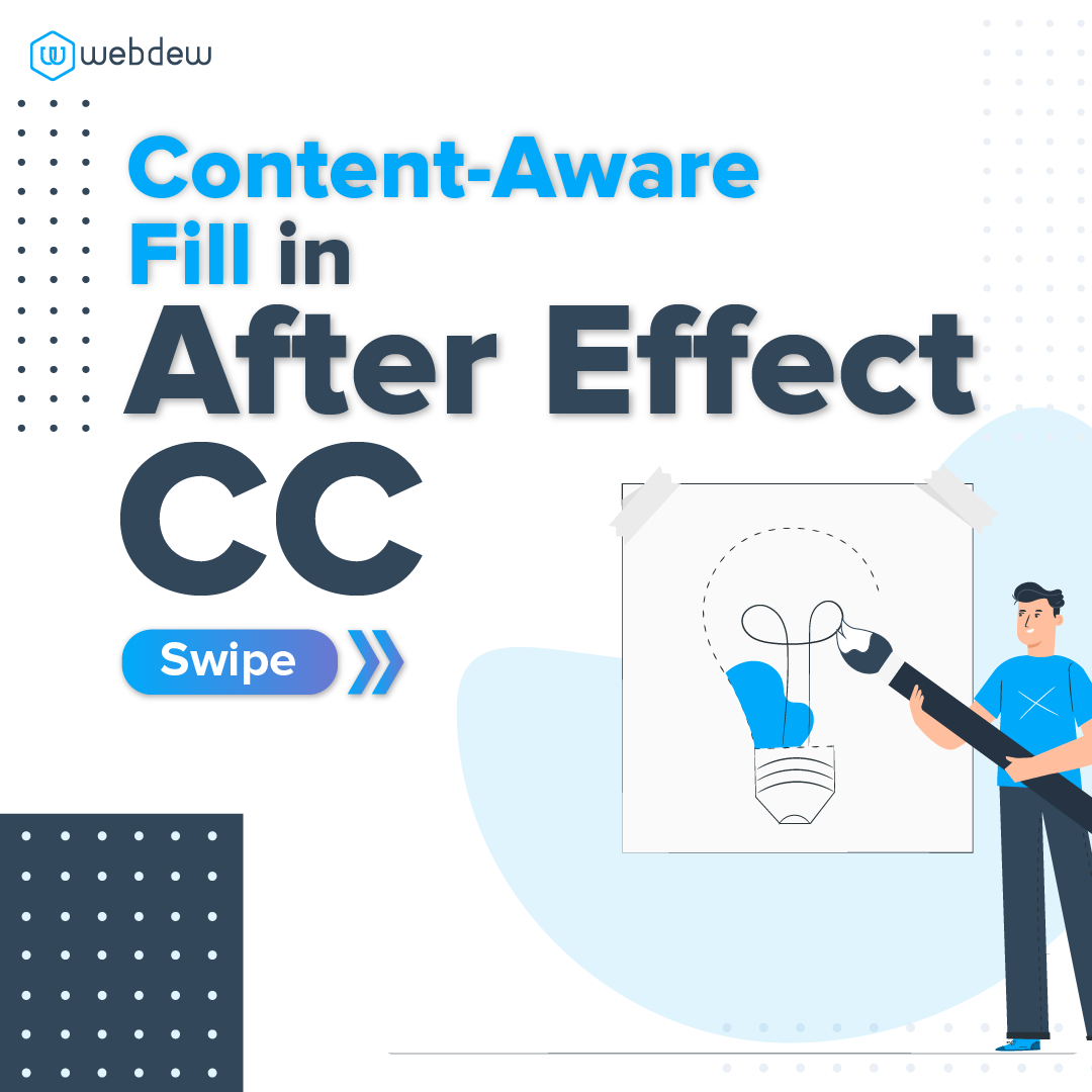how-to-use-content-aware-fill-after-effects-cc-to-improve-your-videos