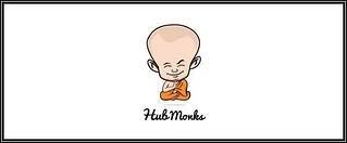 hubmonks logo-1