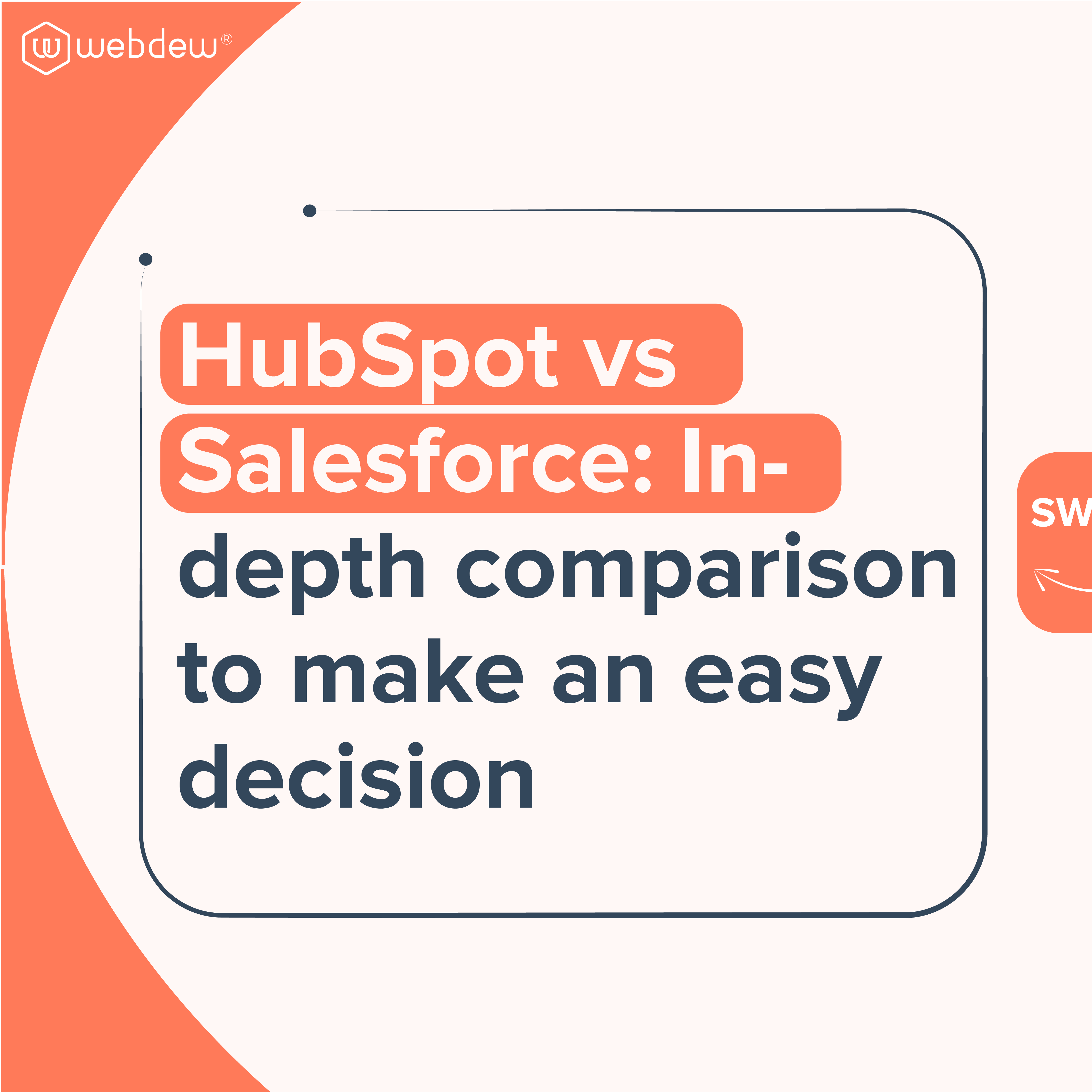 hubspot vs salesforce in deph comparison to make an easy decision-01 (1)