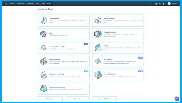 hubspot-analytics-tools-2