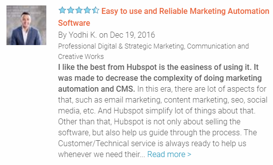 hubspot-cms-review