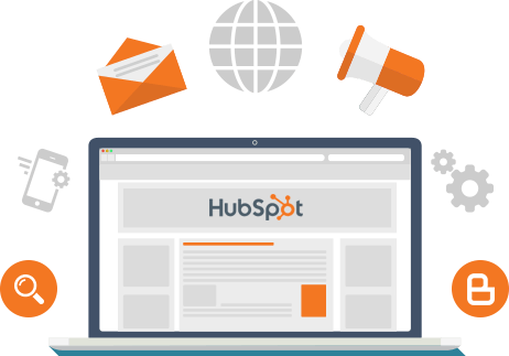 hubspot-cos-development
