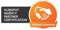 hubspot-cos1