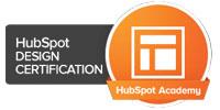 hubspot-cos2